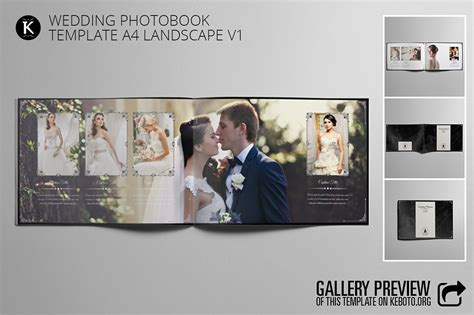 Wedding Book Design Template by 22 Book Templates Design Trends Premium Psd Vector