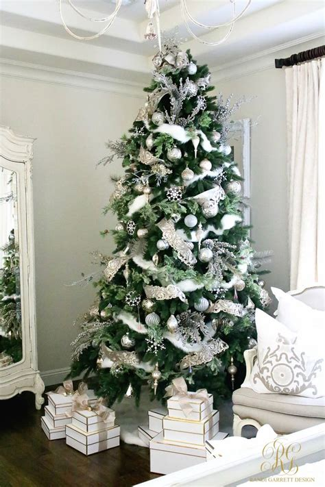 150 best images about christmas trees on pinterest trees