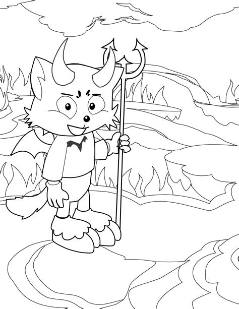 coloring pages primary games handipoints coloring pages primarygames com