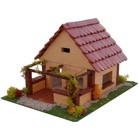 como hacer maquetas de casas maqueta de casas imagui