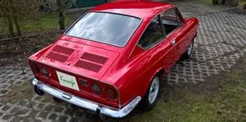 Fiat 850 Sedan Fiat 850 Sport