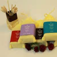 Handmade Soap Industry - handmade soap manufacturers suppliers exporters in india