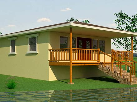 small beach house on stilts house plans beach house mexzhouse com