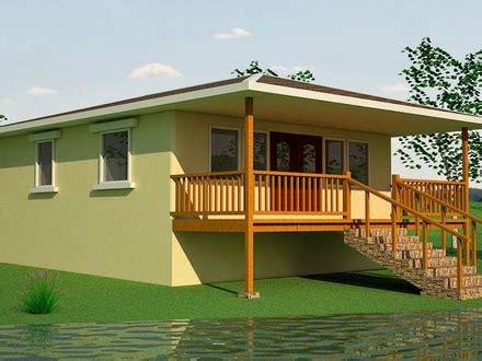 small beach house on stilts house plans beach house mexzhouse com