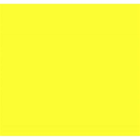 Yellow Origami Paper - origami paper yellow 050 mm 200 sheets