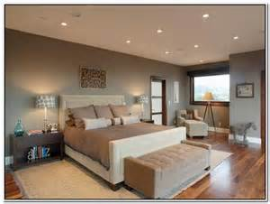 best feng shui bedroom colors feng shui colors for bedroom 25 best ideas about feng