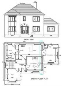 Conservatory Floor Plans Conservatory House Plans House Home Plans Ideas Picture