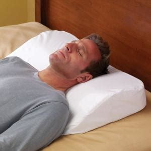 Anti Snoring Mouthpiece Or Anti Snoring Pillow My Snoring Solutions