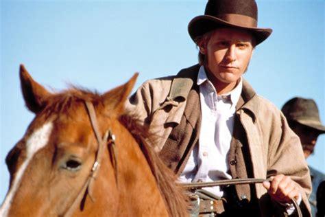 film cowboy young gun cineplex com young guns