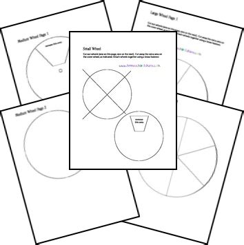 Free Lapbooks And Free Templates Foldables Printables Make Your Own Lapbook Homeschool Make Your Own Book Template Printable