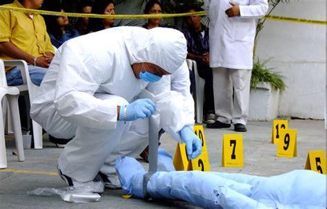 imagenes fuertes de criminologia udeg lanza convocatoria para ciencias forenses y criminolog 237 a