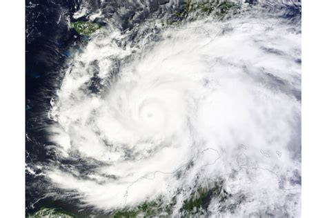 Flagler County Search Flagler County Requests Voluntary Evacuations For Coastal Area Manufactured Homes