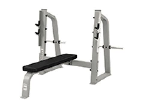 bench press competition weight classes bench press competition weight classes 28 images competition bench texas strength