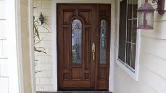 Sidelights Front Door 5 Front Entry Doors With Sidelights Ideas Instant Knowledge