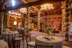 rustic wedding venues in new 4 wedding dj reviews for peak entertainment dj vt and nh
