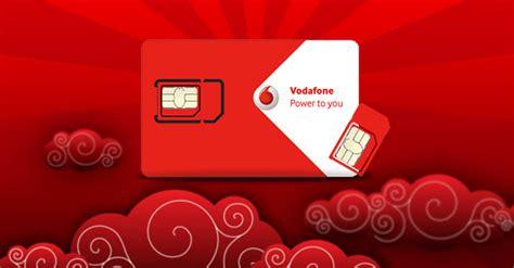 film gratis vodafone offerte vodafone con smartphone gratis