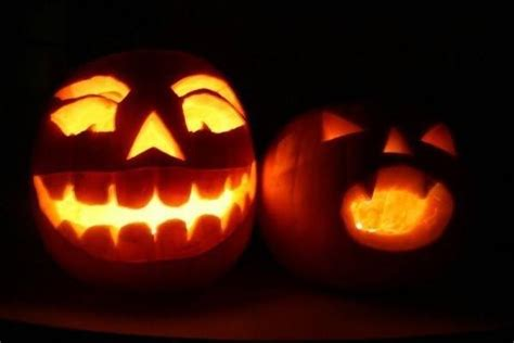 imagenes de halloween el origen la historia de halloween sobrehistoria com