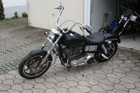 Honda Motorrad In M Nchen by Motorr 228 Der Und Teile Kleinanzeigen In M 252 Nchen