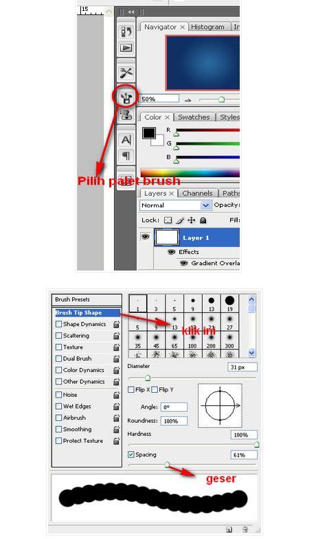 tutorial photoshop efek indonesia tutorial cara membuat efek air di photoshop bahasa indonesia