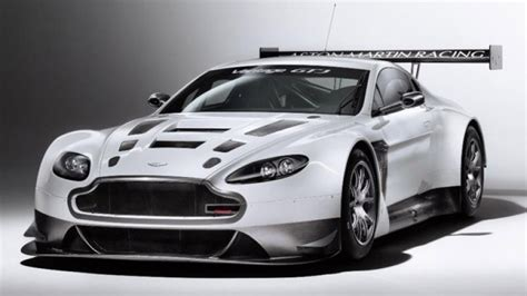 books about how cars work 2009 aston martin v8 vantage security system aston martin gets to work on new v12 vantage gt3 autoblog