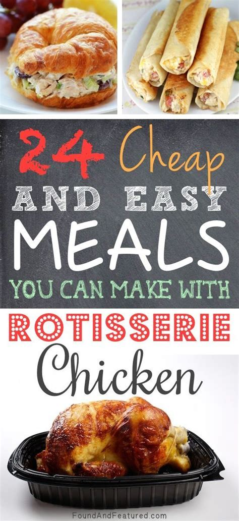 100 cheap chicken recipes on pinterest cheap easy meals cheap easy dinners and cheap healthy