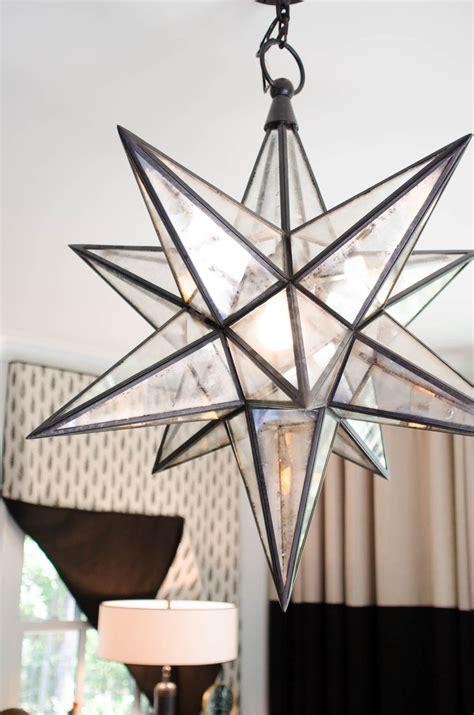 moroccan light pendant l moroccan pendant light fixtures that will transform