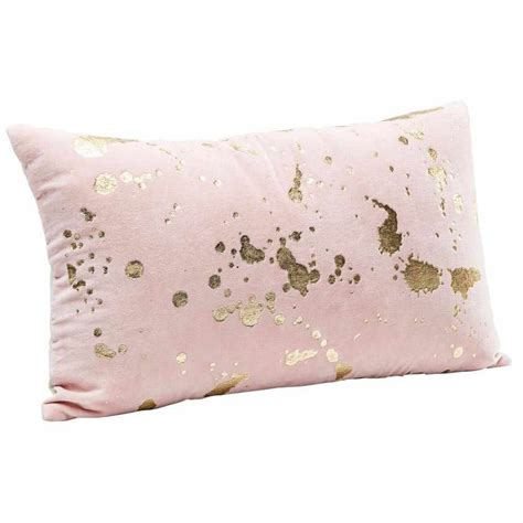 pink bedroom cushions best 20 pink cushions ideas on pinterest pink pillows