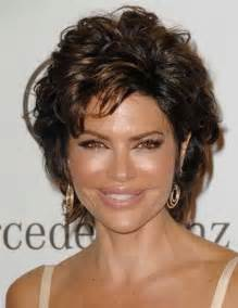layered haircuts for 50 short hair styles for over 50s the best short hairstyles