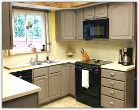 what color to paint kitchen cabinets with black appliances paint colors for kitchen cabinets with black appliances