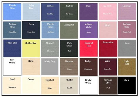 Crescent Mat Board Colors by Matboard And More Lookup Beforebuying