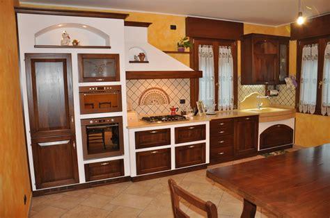 cucine scavolini verona cucine e arredamenti su misura fadini mobili cerea verona