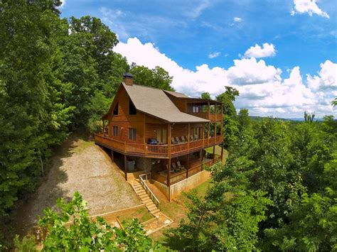 blue ridge ga cabin rentals cabin rentals in blue ridge ga