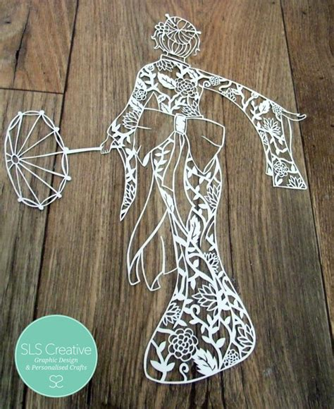 japanese paper cutting templates japanese paper cutting templates www pixshark