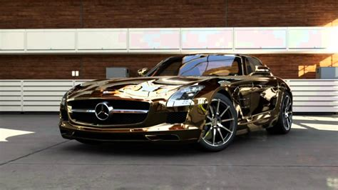 rose gold mercedes tyga s rose gold mercedes benz sls review xbox one
