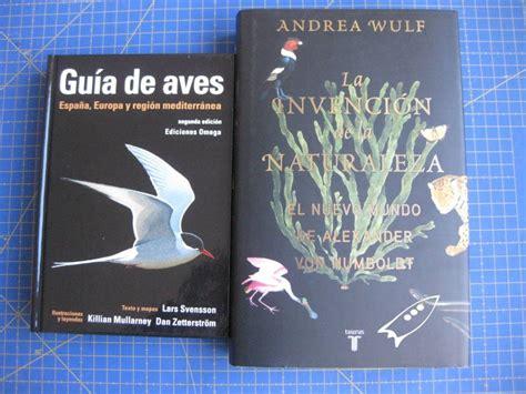 guia de aves espana europa y region mediterranea libro para leer ahora especial regalos de reyes que nos han tra 237 do a mis hijas y a m 237 ikkaro