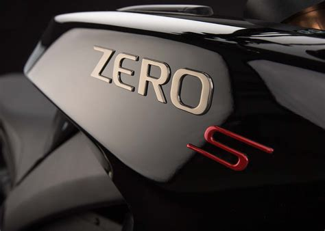 zf2 common layout 2013 zero motorcycles 137 city miles 54 horsepower