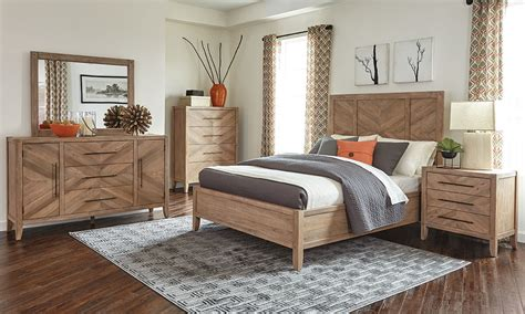 Discount Furniture Stores Richmond Va by Discount Furniture Stores Richmond Va The Dump Richmond