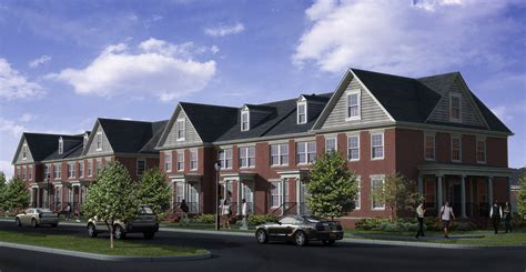 multi family houses mayfield designs multi family homes