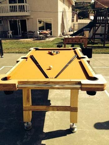 pool table rentals orange county diriginal custom and novelty billiard balls