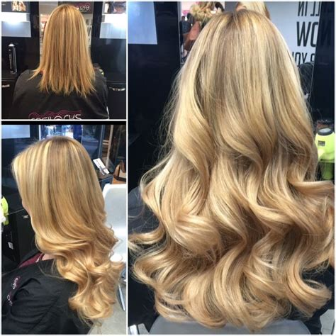 hairstyles with bonded extensions 25 beautiful wedding hair extensions ideas on pinterest