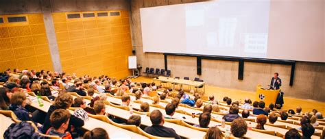 tuition fees   university  southern denmark