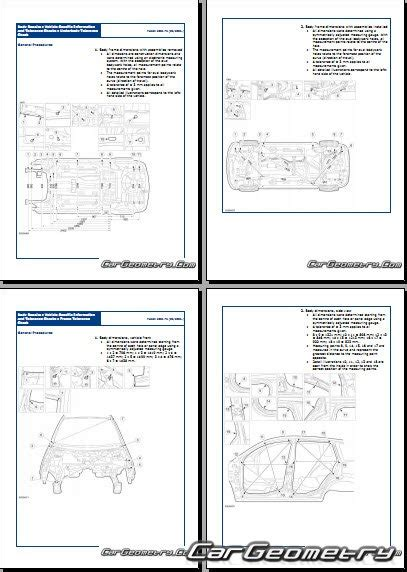 book repair manual 2003 ford mustang head up display service manual car repair manuals download 2013 ford fusion head up display ford mustang