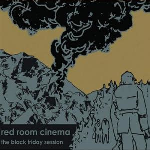 rooms black after session room cinema black friday sessions reviews