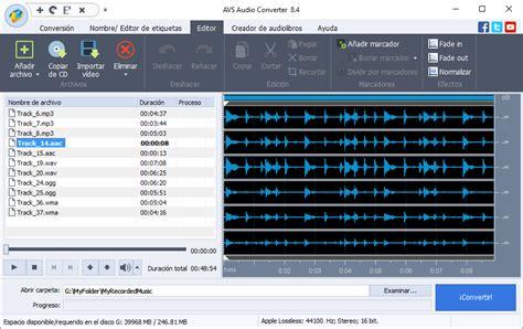 download converter dat to mp3 avs audio converter mejor conversor audio convertir mp3