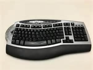 microsoft wireless comfort keyboard 1 0a microsoft wireless multimedia keyboard 1 1 wur0445
