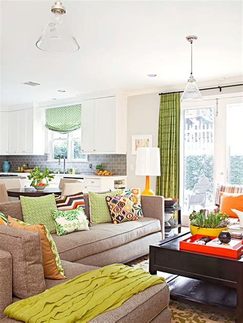 comfortable family room couches ideas for a and comfortable family room mohawk