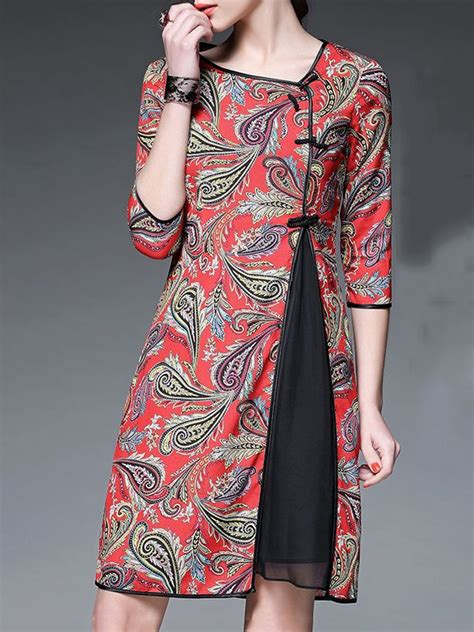 Asimetric Batika Dress 956 best images about mujer joven de 50 a 209 os y su estilo on coats summer
