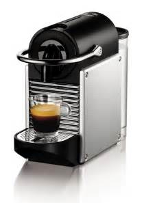 koenig coffee machine delonghi nespresso pixie kapsel kaffee k 246 nig chip