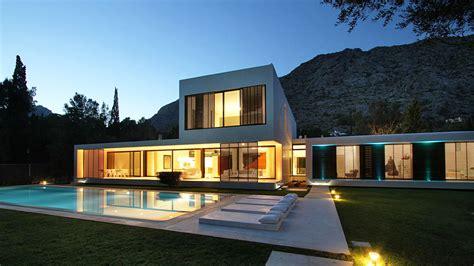 immobilien at konzept villa alanya slv12 turquoise immobilien t 252 rkei