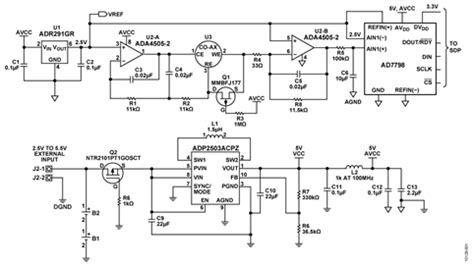 hermei capacitor le power management integrated circuit pdf 28 images power management integrated circuits pdf